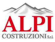 Alpi Costruzioni